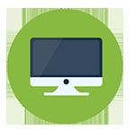 desktop publishing arabo, traduzioni arabo, traduzioni italiano arabo, traduzione italiano arabo, traduzione arabo, traduttore arabo, traduttore italiano arabo