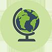 localizzazione arabo, traduzioni arabo, traduzioni italiano arabo, traduzione italiano arabo, traduzione arabo, traduttore arabo, traduttore italiano arabo